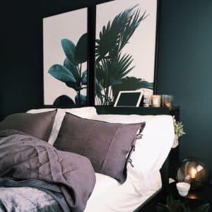 5 Einrichtungstipps Furs Schlafzimmer Stoffwechsel